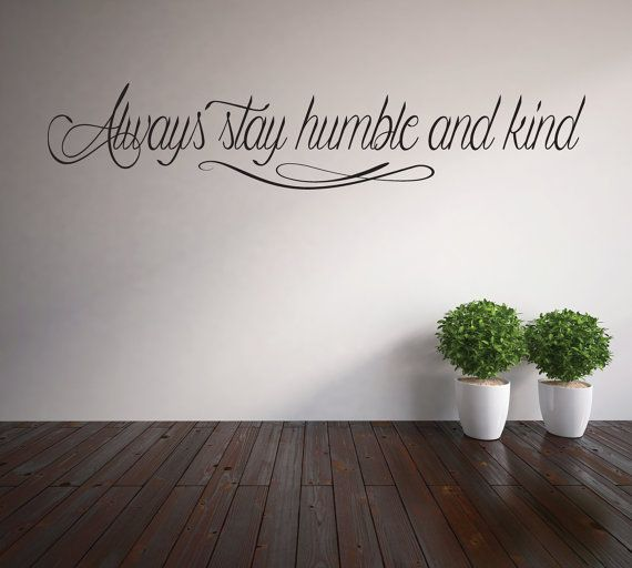 09e4f5a30a9d23e42a47e58533c3be53--wall-vinyl-vinyl-decals
