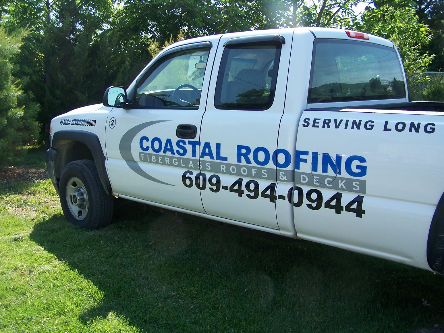 coastal-sign-coastal-roofing-truck-vehicle-graphics-01